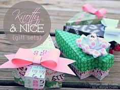 Knotty-and-Nice-gift-sets-from-Lifes