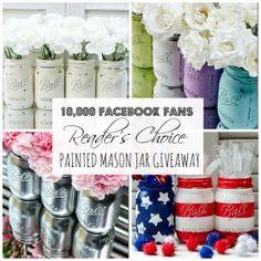 Printables | Mason Jar Crafts LoveMason Jar Crafts Love