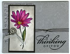 Full Bloom Elegance by MaggieMayLove - Cards and Paper Crafts at Splitcoaststampers