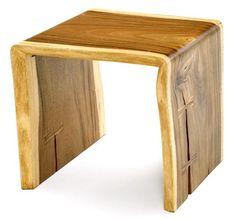 Natural Wood Furniture, Rustic Furnishings, Rustic Coffee Table, Natural Wood Tables