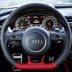 "916 Likes, 3 Comments - Audi Seattle (@audiseattle) on Instagram: ""#MotivationMonday: Crimson Red #AudiExclusive #RS7 #Audi #regram #repost"""