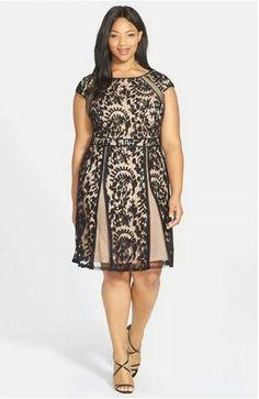 94 Best Dresses Full Size Images Dresses Plus Size