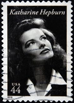 Happy Birthday, Katharine Hepburn! 12 Of Her Quotes To Inspire You Today - mindbodygreen.com