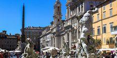 Best tourist sites according to locals - Business Insider