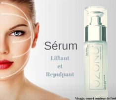 First Health, Eye Gel, All In One, Contour, Serum, Lipstick, Eyes, Face, Beauty