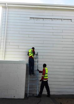 Paramount Roofing specialises in Repairs, Waterproofing and Replacement of all types of roofs. We are represented in all suburbs within the Western Cape Residential Complex