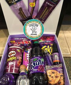 Gifts for friends, best friend christmas gifts, bff gifts, best friend gifts , Gift Baskets For Him, Themed Gift Baskets, Diy Gift Baskets, Gift Baskets For Boyfriend, Gift Basket Ideas, Raffle Baskets, Valentine Gift Baskets, Valentines Diy, Valentine Day Gifts