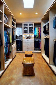 Exceptional Walk In Closet Design Dallas | The Couture Closet LLC | Inspiring Closets |  Pinterest | Walk In Closet, Closet Designs And In