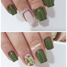 99 Beautiful Nail Art Design Ideas To Try In Summer Latest Nail Colours, Nail Colors, Nail Swag, Nail Color Trends, Nail Techniques, Manicure Y Pedicure, Japanese Nails, Beautiful Nail Art, Holiday Nails