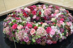 Wreath   Blumen Link Fulda Floristik