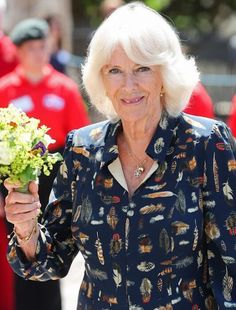 Devon And Cornwall, Duchess Of Cornwall, Duchess Of Cambridge, Visit Devon, Freedom Day, Royal Life, Prince Of Wales, Prince Charles, Classy Women