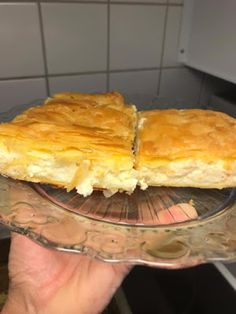 Avocado Egg Rolls, Party Buffet, Apple Pie, Food And Drink, Snacks, Desserts, Recipes, Tailgate Desserts, Appetizers