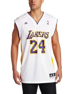 2865e5233 20 Best NBA jersey images