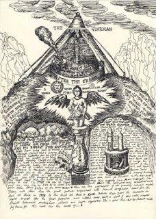 Sun Gods Zodiac Biblical Allegory Meditation Emerald Tablets: The Emerald tablets of Thoth Alchemy Part 2 Emerald Tablets Of Thoth, Sacred Geometry Symbols, Mystical World, Esoteric Art, Masonic Symbols, Metal Artwork, Archetypes, Alchemy, Mythology