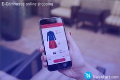 What is eCommerce site ?  Shopping site it used to be called eCommerce site, eCommerce its additionally called an online store. For the beginning an online store, you can approach proficient eCommerce site improvement organization. They help you to setup a total arrangement eCommerce site with the goal that you can begin offering your item on the web.