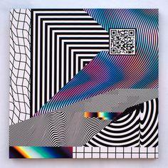 Felipe Pantone + Indie Blog