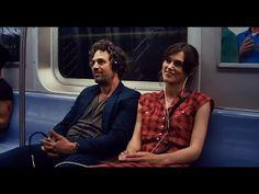 2015年2月全国ロードショー! キーラ・ナイトレイ主演、ジョン・カーニー監督最新作『はじまりのうた』。現在発売中の「マルーン 5」の新アルバム『V』(ユニバーサル ミュージック合同会社)のリリースに合わせて、映画本編映像のみで構成された、とっておきのミュージッククリップが到着! (c)2013 KILLIFIS...