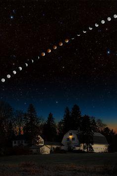 http://atraversso.tumblr.com/post/88197505448/plasmatics-life-lunar-eclipse-x-larry { Lunar Eclipse } x Larry Landolfi