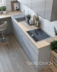These Scandinavian Kitchen Ideas Perfectly Capture Nordic Living 53 Scandinav Luxury Kitchens Capture Ideas Kitchen Living Nordic Perfectly Scandinav Scandinavian Kitchen Room Design, Best Kitchen Designs, Modern Kitchen Design, Home Decor Kitchen, Interior Design Kitchen, New Kitchen, Kitchen Ideas, Kitchen Living, Modern Grey Kitchen