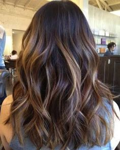 #saç #hairstyle #ombre #instagram #instagood #instalike #like4like #fav #amazing http://turkrazzi.com/ipost/1517725514066861026/?code=BUQC1BUgJvi