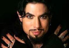 Dave Navarro - Bing Images