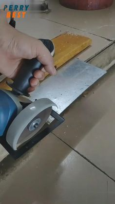 Angle Grinder Stand Cutting Machine Tools Tools diy Tools for beginner Tools must have