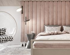 home accents luxury 34 The Best Modern Bedroom Furniture To Get Luxury Accent - Furniture for bedroom is ideally a good investment and also enhances the decor of your bedroom. Modern furnishings make your bedroom look elegant and .