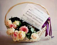 1559754_601000369986844_1360533738_n Felice Giorno Amici di Roses & Roses  Happy Day friends