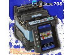 Jual Fujikura 70S Fusion Splicer    Tangerang