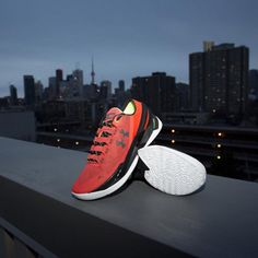 97 Best UNDER ARMOUR 2019 images in 2019  a87fd5a47