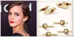 Infinity House: Why Emma Watson Loves Steve Carrell