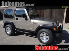 7 best jeeps for sale images | jeeps, jeep wrangler, jeep wranglers