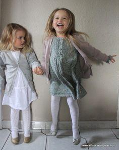 girls clothes, sticky fudge