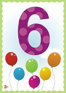 Ilustrații cu cifre și numărul 10 Numbers Preschool, Preschool Letters, Learning Numbers, Preschool Learning, Flashcards For Toddlers, Alphabet For Toddlers, Learning Games For Kids, Math For Kids, Color Activities