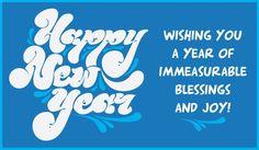 happye new year 2019 Happy New Year Facebook, Happy New Year Status, Happy New Year Message, Happy New Years Eve, Happy New Year Images, Happy New Year Quotes, Happy New Year Cards, Happy New Year Wishes, Happy New Year 2018
