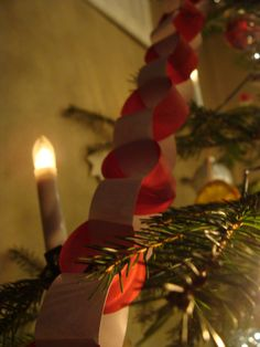 Norwegian Christmas Ornaments to Make   norwegian christmas   Nutsville in Norway