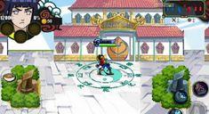 Naruto Senki Kill Mayhem Apk (Mod by Abed) Naruto Uzumaki Shippuden, Itachi Uchiha, Kakashi, Anime Pc Games, Naruto Games, Free Android Games, Free Games, Ultimate Naruto, Saitama Sensei