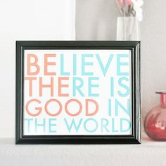 free home decor printable from LovePaperCrafts, featured @printabledecor1
