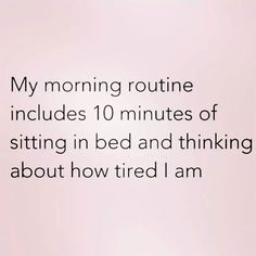 Can't stop laughing. Check these funny pictures that will make you laugh harder than they should. Trust Quotes, Quotes To Live By, Me Quotes, Funny Quotes, Funny Memes, Qoutes, Girly Quotes, Mom Humor, Just For Laughs