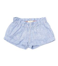 Baby Picnic Short - New In - Browse - baby girls | Peek Kids Clothing