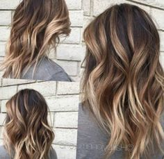 30 Enchanting Hair Hues That You Need To Try This Winter. Messy Curly Hairstyle messy curly hairstyle winter 2017.15 Best Winter Hair Color Ideas For 2017 Top Fall And. 10 Winter Hair Color Ideas for 2017: Ombre, Balayage Hair Styles. Related Postsshort layered thick curly hair 2017top Black Men Haircuts 2017 trendsFavourite pretty pastel hair …