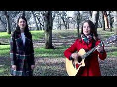 Un Nou Inceput - Berci Sisters Sisters, Music Instruments, Studio, Youtube, Blog, Musical Instruments, Daughters, Big Sisters, Study