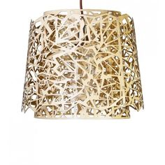 Lighting, Shop, Home Decor, Mosaics, Decoration Home, Room Decor, Lights, Home Interior Design, Lightning