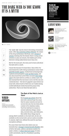 #bits articlepage right sidebar articles social highlighting interesting link marker pull quote