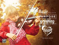 #musiceducation #alfredmusic #musicalfoodforthesoul #admirable #growyourheart