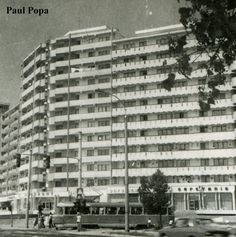Bucharest, Nostalgia, Multi Story Building, Country, Places, Rural Area, Country Music, Lugares