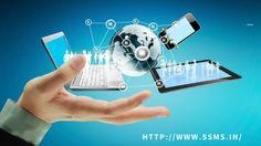 School ERP Software- http://www.ssms.in/