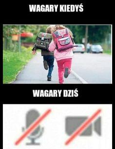 Wtf Funny, Funny Jokes, Polish Memes, Weekend Humor, Best Instagram Photos, Funny Mems, First Language, Room Tour, Creepypasta