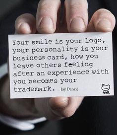 How do you leave people feeling in your wake? Quotable Quotes, Wisdom Quotes, Quotes To Live By, Me Quotes, Motivational Quotes, Inspirational Quotes, Rain Quotes, Poetry Quotes, Real Estate Quotes