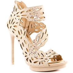 Designer Clothes, Shoes & Bags for Women Crazy Shoes, Me Too Shoes, Dream Shoes, Suede Heels, Shoes Heels, Strap Heels, Shoe Boots, Shoe Bag, Shoe Closet
